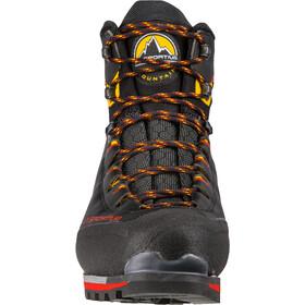 La Sportiva Trango Tower Extreme GTX Zapatillas Hombre, black/yellow